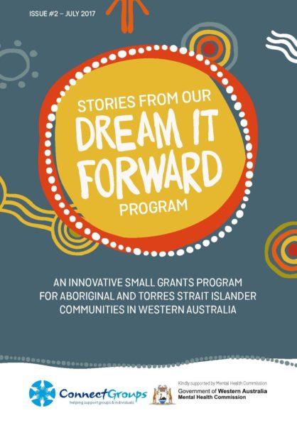 Dream it Forward Stories Issue #2_Page_01