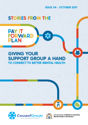 J001310-Connect Groups-Pay it Forward 2017-screen res_Page_01