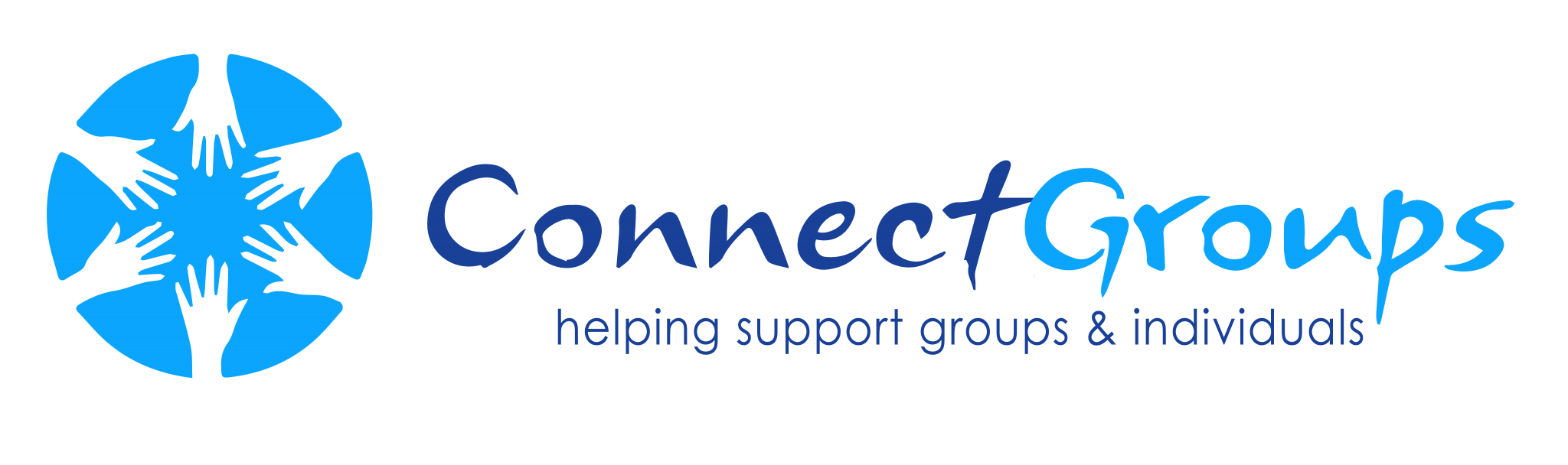 ConnectGroups